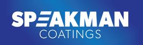 Pool Deck Kansas City Logo