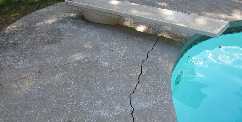 Cool-pool-deck-coating