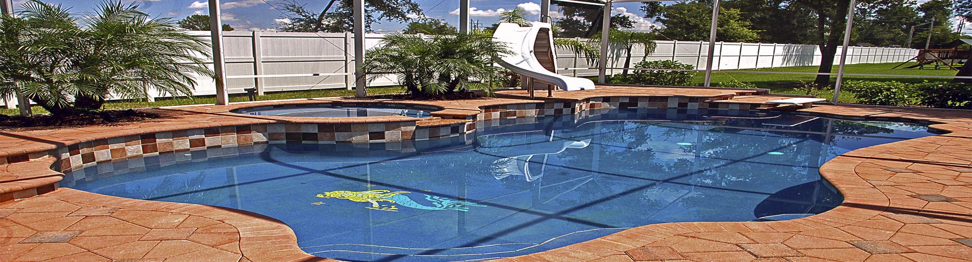 pool deck kansascity